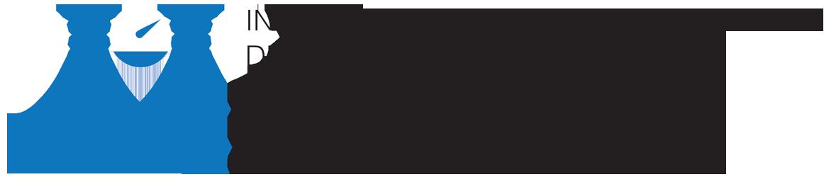 Logo-250-height