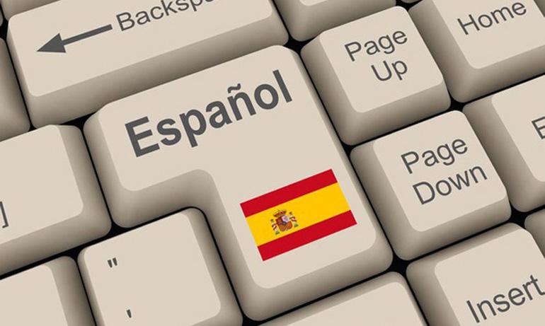 professional-spanish-translation